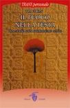 01__il-fuoco-nella-testa-uno-studio-sullo-sciamanesimo-celtico