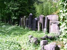 cimitero-ebraico-di-praga